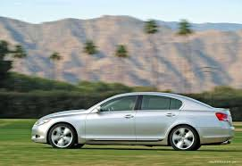 lexus gs 300 wady i zalety lexus is 300h f sport auto test autowizja pl motoryzacja