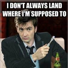 Doctor Who Funny Memes - funny doctor who memes tumblr doctor best of the funny meme