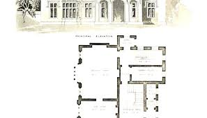 victorian mansion house plans victorian mansion plans luxamcc org