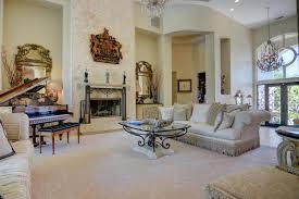 luxe home interiors wilmington nc exquisite home in wilmington carolina luxury homes