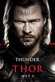 thor film quotes thor 2011 movie mistakes goofs and bloopers