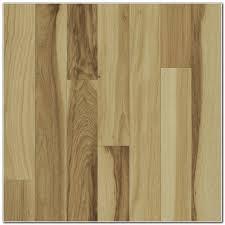 Shaw Versalock Laminate Flooring Shaw Laminate Flooring Versalock Flooring Designs