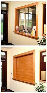 Overhead Door Raleigh Nc Inspiring Wooden Roll Up Doors Contemporary Exterior Ideas 3d