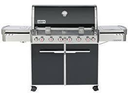 black friday gas grill deals american made gas grills gas grill reviews consumer reports