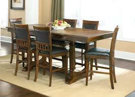 narrow kitchen tables for sale long narrow kitchen table gprobalkan club