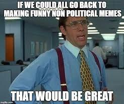 We Have To Go Back Meme - 1d9mxu jpg 526纓440 funny pinterest