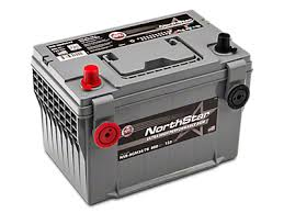 1995 jeep battery 1987 1995 jeep wrangler sensors sending units extremeterrain