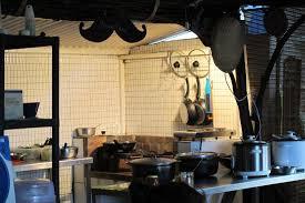 cuisine au feu de bois on se fait servir cuisine feu de bois picture of chez moustache