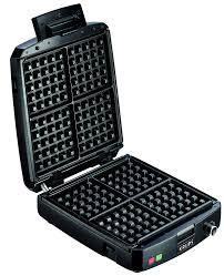 amazon black friday not impressive amazon com krups gq502d adjustable temperature belgian waffle
