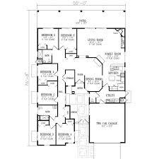 6 Bedroom House Plans Luxury Australian 6 Bedroom House Plans