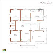 home floor plans with cost to build cost of building a three bedroom house free home plans with cost
