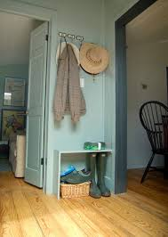 Small Entryway Chairs Small Foyer Ideas Home Design