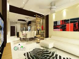 malaysia home interior design interior design malaysia home livi on id tips open concept home