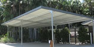 roof install flat roof refreshing install lead flashing flat