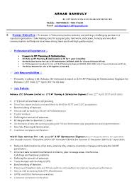 Chief Operations Officer Resume 100 Resume Samples Operations Executive Sample Hr Resumes
