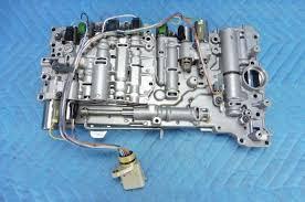 lexus ls430 ac filter lexus valve
