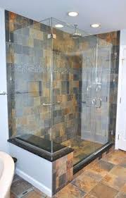 bathroom slate tile ideas slate bathroom ideas springs ga bathroom remodelers