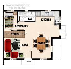 camella homes drina floor plan drina single attached house in camella tanza house for sale in tanza