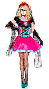 catrina costume catrina costume dead catrina costume day of the dead