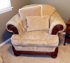 overstuffed chair ottoman sale overstuffed armchair sofas for sale leather chair and ottoman
