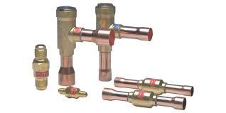 non return check valves for refrigeration systems danfoss