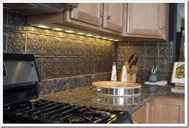 top 28 decorative backsplashes kitchens interesting functional