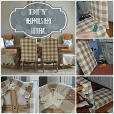 How To Upholster Dining Room Chairs by How To Reupholster A Dining Chair Lilacs And Longhornslilacs And