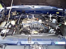 isuzu v engine wikipedia