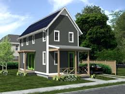 home design 3 story one story modern house 1 storey simple modern home design single