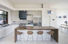 very small kitchen design ideas apartment size kitchen islands apartment size kitchen islands