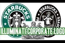 chi sono illuminati illusion illuminati defunct organization