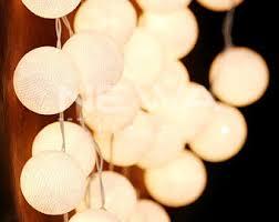 White Christmas Lights For Bedroom - bedroom fairy lights etsy