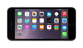 how much is an iphone 5s on amazon on black friday amazon com apple iphone 6 plus 128 gb unlocked space gray cell