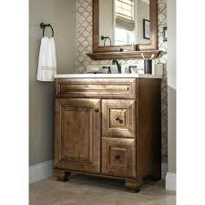 Lowes Vessel Vanity Bathroom Vanity Tops Lowes Sink Cabinets Astonish Dining Room