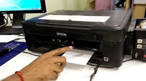 epson printer l220 resetter free download epson l220 l210 l360 l365 l380 ink level resetter ह द म