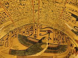 ancient egyptian art ancient art ancient egyptian paintings ancient egyptian art ancient art ancient egyptian paintings from the tomb of