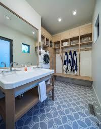 Cabinet Makers In Utah Home Craftsman Kitchens Craftsman Kitchens