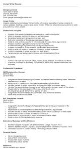 Examples Of Communication Skills For Resume by Job Resume Communication Skills 911 Http Topresume Info 2014