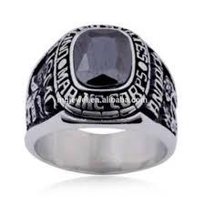 marine wedding rings 15 ideas of usmc wedding bands