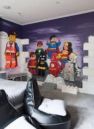 services decorella murals and theme rooms murals don t have to be just for kids