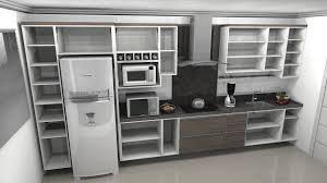 plan de cuisine gratuit plan cuisine gratuit idées de décoration capreol us