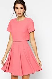 robe pour invit de mariage une robe invit mariage la boutique de maud pertaining to robe pour