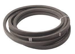 amazon com husqvarna 532197242 mower deck belt 48 inch for
