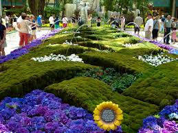 Bellagio Botanical Garden Charming Bellagio Botanical Gardens Pictures Inspiration Garden