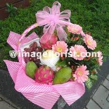 fruit flowers delivery fruits to india send picked fresh fruits through classic