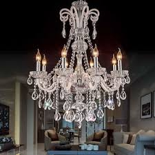 Chandelier Led Lights Shop Light Bulbs For Chandelier On Wanelo