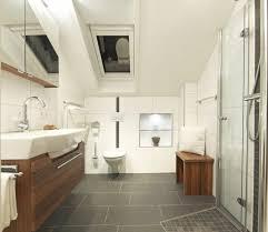 badezimmer ausstellung düsseldorf hausdekorationen und modernen möbeln ehrfürchtiges badezimmer