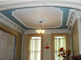 Moulding Design Gallery And Decorative Ceiling Molding Picture - Home molding design