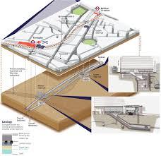 crossrail station profile farringdon archive article new