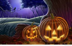 best halloween wallpaper happy halloween wallpaper